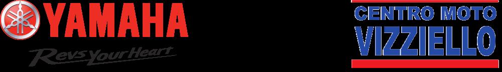 Centro Moto Vizziello SNC